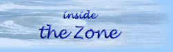 inside the Zone
